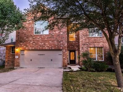 11433 Cherisse Drive, Austin, TX 78739 - #: 6866244