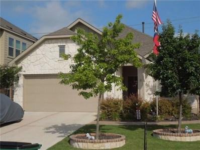 2506 Auburn Chestnut Lane, Pflugerville, TX 78660 - #: 6867309