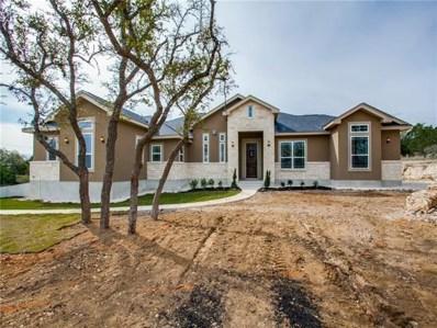3416 Comal Spgs, Canyon Lake, TX 78133 - #: 6870893