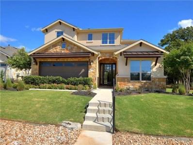 4524 Katherine Dr, Round Rock, TX 78681 - MLS##: 6888641