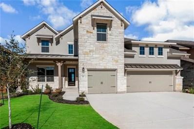 309 DANIEL Xing, Liberty Hill, TX 78642 - MLS##: 6889436