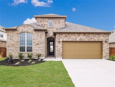 313 Pendent Dr, Liberty Hill, TX 78642 - #: 6889987