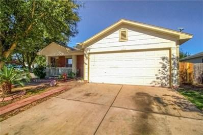 15000 Stave Oak Lane, Austin, TX 78724 - #: 6892677