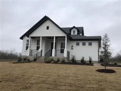114 Buteo St, Cedar Creek, TX 78612 - #: 6895473