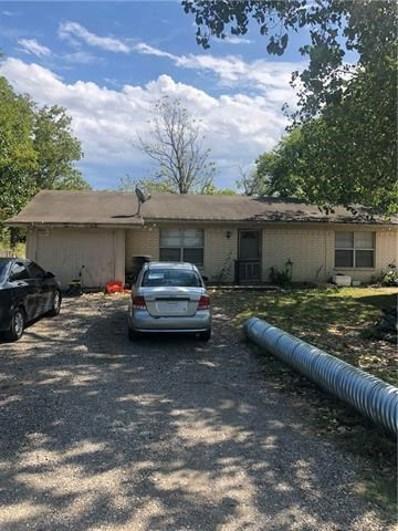 16211 Terrace Dr, Austin, TX 78728 - MLS##: 6898441