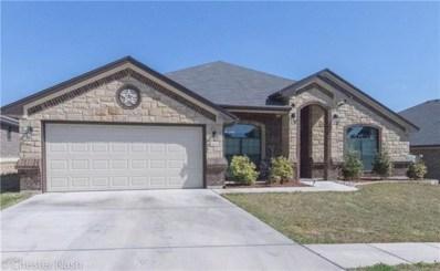 2603 Legacy Lane, Killeen, TX 76549 - MLS#: 6898483