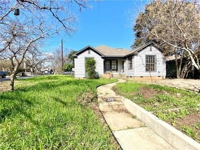 3300 Kerbey Ln, Austin, TX 78703 - MLS##: 6903108