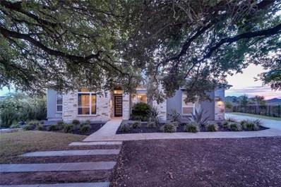 103 Ancient Oak Way, San Marcos, TX 78666 - #: 6903566