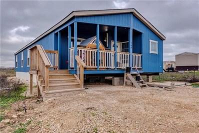160 Bonanza Ln, Kyle, TX 78640 - MLS##: 6903682