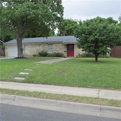 5413 Manor Rd, Austin, TX 78723 - MLS##: 6906123