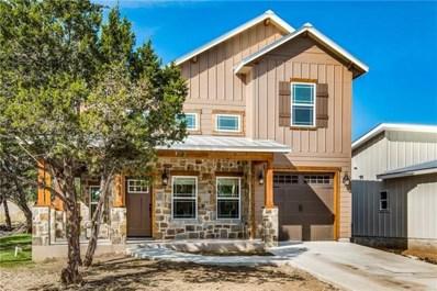 1205 Green Meadow Lane, Spring Branch, TX 78070 - #: 6914187