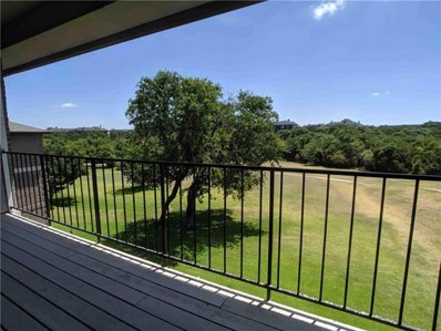 12166 Metric Blvd UNIT 3016, Austin, TX 78758 - MLS##: 6914679