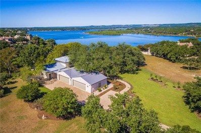 26308 COUNTRYSIDE Dr, Spicewood, TX 78669 - MLS##: 6914877