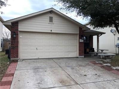 8702 Dittmar Oaks Dr, Austin, TX 78748 - MLS##: 6914943