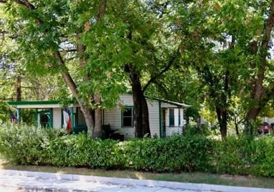 2721 Francisco Street, Austin, TX 78702 - #: 6916346
