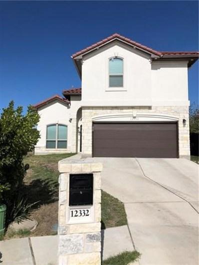 12332 Cedar Bend Cv, Austin, TX 78758 - MLS##: 6919613