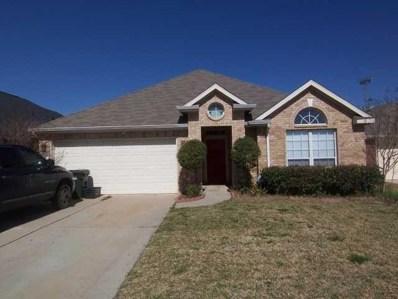 1107 Apollo Ln, Cedar Park, TX 78613 - MLS##: 6920147