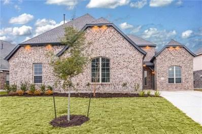 20601 Rolling Creek Rd, Pflugerville, TX 78660 - MLS##: 6921357