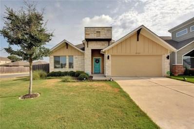 5101 Ingersoll Ln, Austin, TX 78744 - MLS##: 6922743