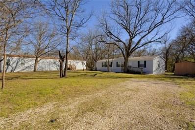 11221 Slaughter Creek Dr, Austin, TX 78748 - #: 6924573