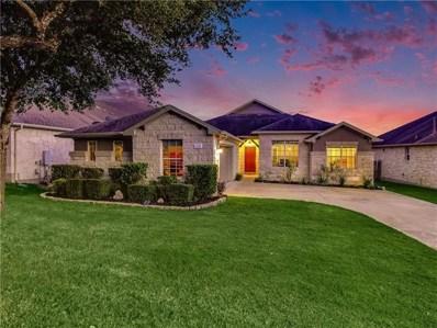 120 Stratton Court, Austin, TX 78737 - #: 6926172