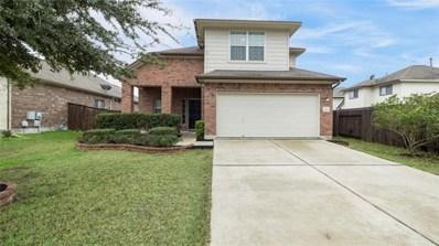 12009 Crownstone Ln, Manor, TX 78653 - MLS##: 6932640