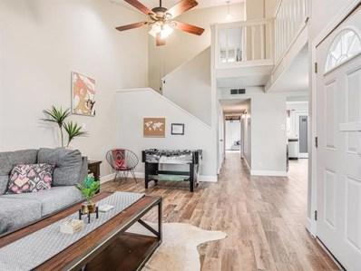 1702 Timber Ridge Dr, Austin, TX 78741 - MLS##: 6940240