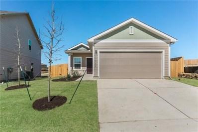 15504 Amber Dust Cv, Del Valle, TX 78617 - MLS##: 6949459
