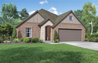 20309 Arctic Loon Pass, Pflugerville, TX 78660 - #: 6950637