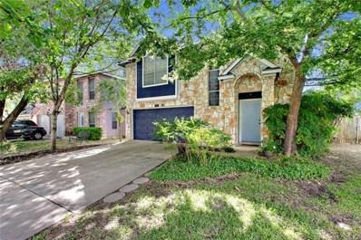 8605 Cretys Cove, Austin, TX 78745 - #: 6953948