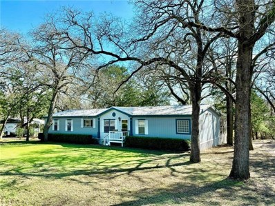 454 Big Bow, Smithville, TX 78957 - MLS##: 6955389