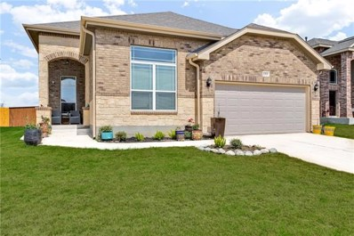 153 Emery Oak Ct, San Marcos, TX 78666 - MLS##: 6955927