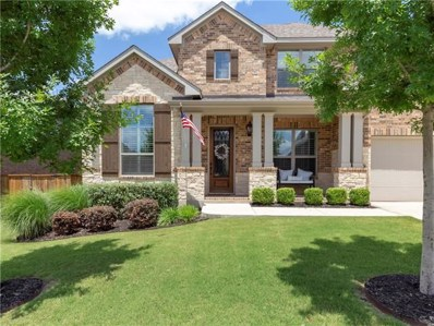 128 Lady Bird Ln, Georgetown, TX 78628 - #: 6965120