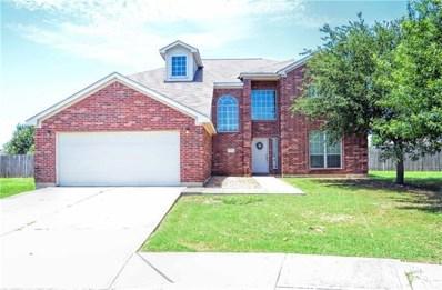 1613 Bluebell Cir, Lockhart, TX 78644 - MLS##: 6968960