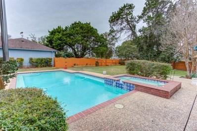 384 Hunters Creek Dr, New Braunfels, TX 78132 - #: 6978893