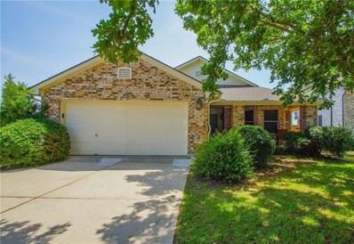 2644 Winding Brook Drive, Austin, TX 78748 - #: 6979678