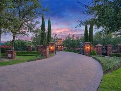 13117 Zen Gardens Way, Austin, TX 78732 - MLS##: 6981109