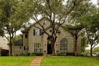1200 Tamranae Court, Austin, TX 78746 - #: 6990467
