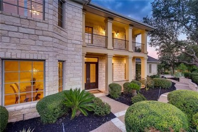 2301 Far Gallant Drive, Austin, TX 78746 - #: 6991979