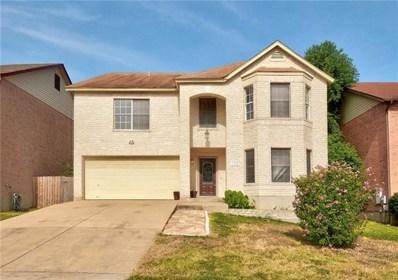 11212 Pickard Lane, Austin, TX 78748 - #: 6994126