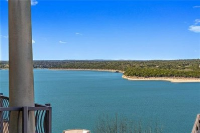 2918 Ranch Road 620 N UNIT 297, Austin, TX 78734 - MLS##: 6996329