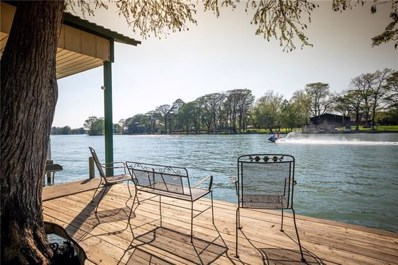 264 Lake Ridge Dr, Seguin, TX 78155 - MLS##: 6997860