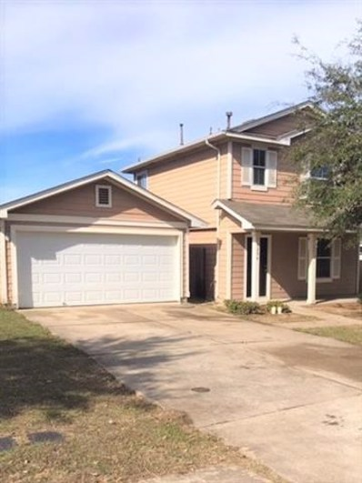 18204 Great Valley Dr, Manor, TX 78653 - MLS##: 6999069