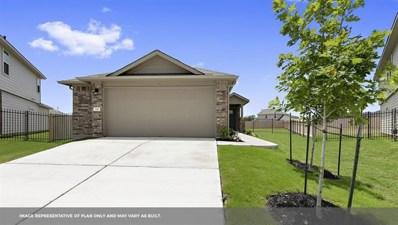 116 Sandhill Piper St, Leander, TX 78641 - MLS##: 6999117