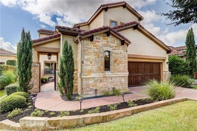 304 Indianwood Dr, Austin, TX 78738 - MLS##: 7000187