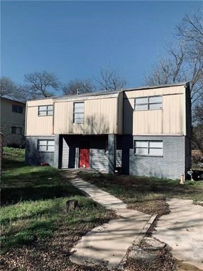 6206 Hylawn St, Austin, TX 78723 - MLS##: 7001335