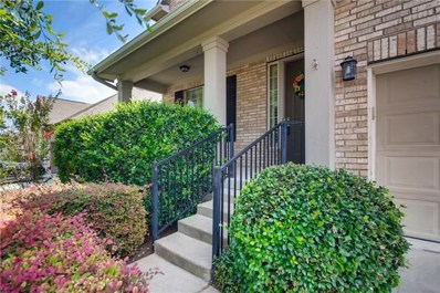 2530 Ravenwood Dr, Round Rock, TX 78665 - MLS##: 7002966