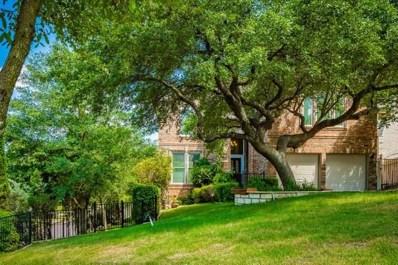 10416 Charette Cove, Austin, TX 78759 - #: 7006367
