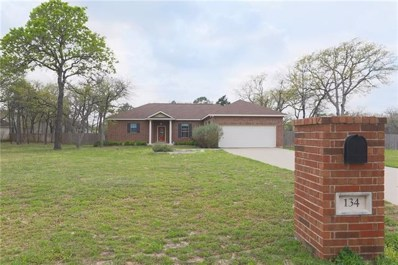 134 Spanish Oak Trl, Elgin, TX 78621 - MLS##: 7008421