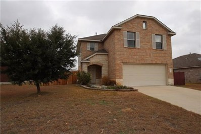 913 Ranchero Rd, Leander, TX 78641 - MLS##: 7008765